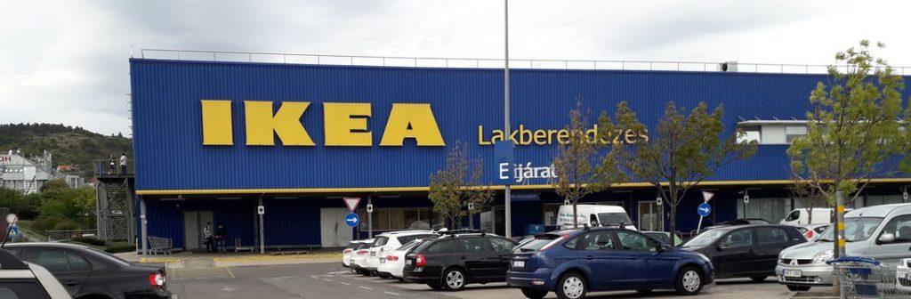 Ikea szerelés Szombathely